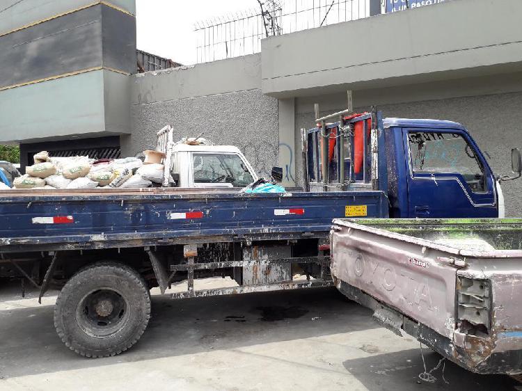 Transporte. de. carga
