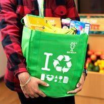 ef0c10bc1 Mejores bolsas ecologicas 【 REBAJAS Junio 】 | Clasf