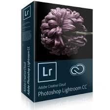 Adobe photoshop lightroom v6.8 + vídeo guía de