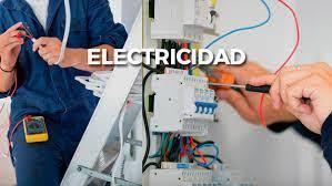 Electricista a domicilio las 24h. de arequipa.c:996631070,tv