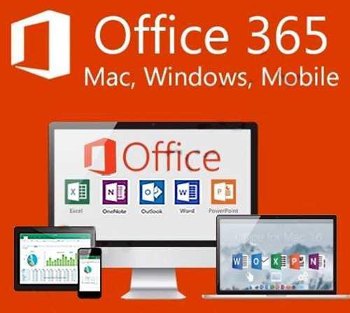 Office 365 2016 5 pc o mac permanente+ 5tb onedrive+ soporte