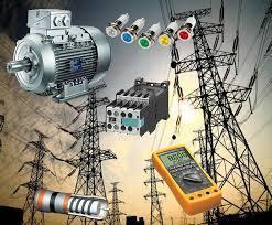 Electricistas recidenciales industriales