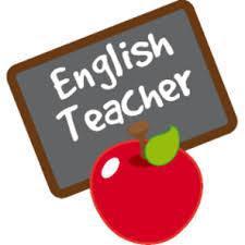 Clases inglés/traducciones