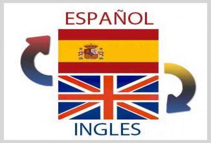 Intérpretetraducciones ingles español y español ingles