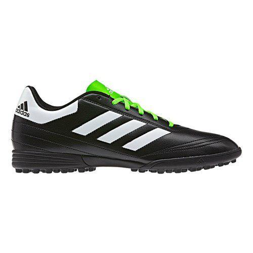 zapatillas umbro para grass sintetico venta