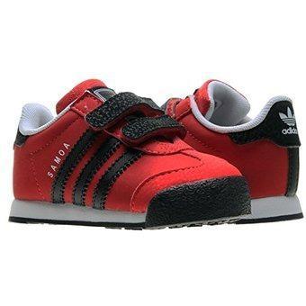 zapatillas de niño adidas