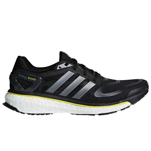 adidas energy boost hombre 4