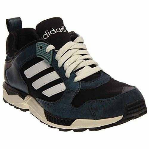 zapatillas oferta adidas