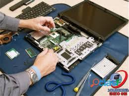 Curso sea tecnico en reparacion de computadoras