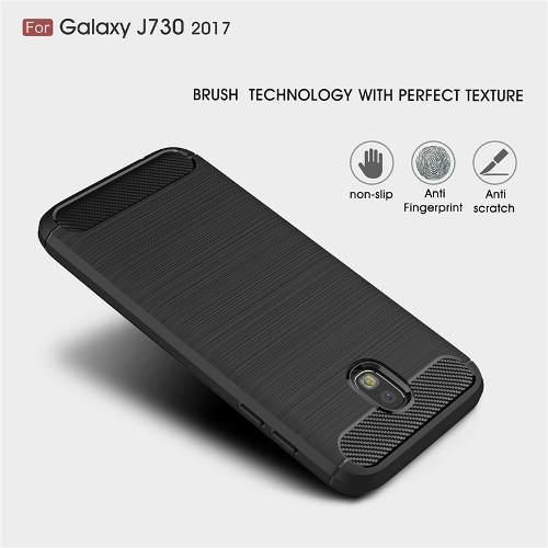 5e63ba35af5 Samsung / case antigolpe slim / j4 j6 j7 2018 duos protector