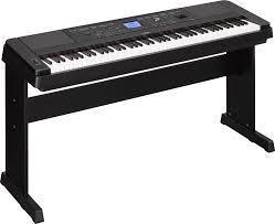piano, teclado, organo electronico