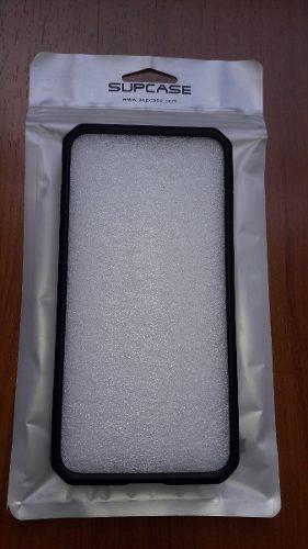 Carcasa iphone 7 plus