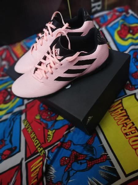 804a43466 Zapatillas adidas fútbol en Lima 【 ANUNCIOS Junio 】 | Clasf ...