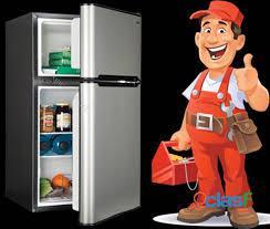 Servicio de tecnico refrigeradoras samsung mabe, daewoo san miguel lima callao