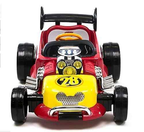 7224abaf6 Auto mickey 【 OFERTAS Junio 】 | Clasf