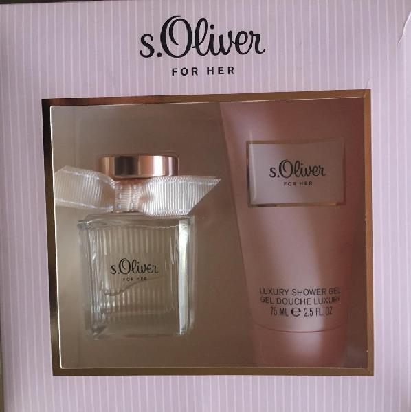 ff09da6ab Perfume original 【 ANUNCIOS Junio 】 | Clasf