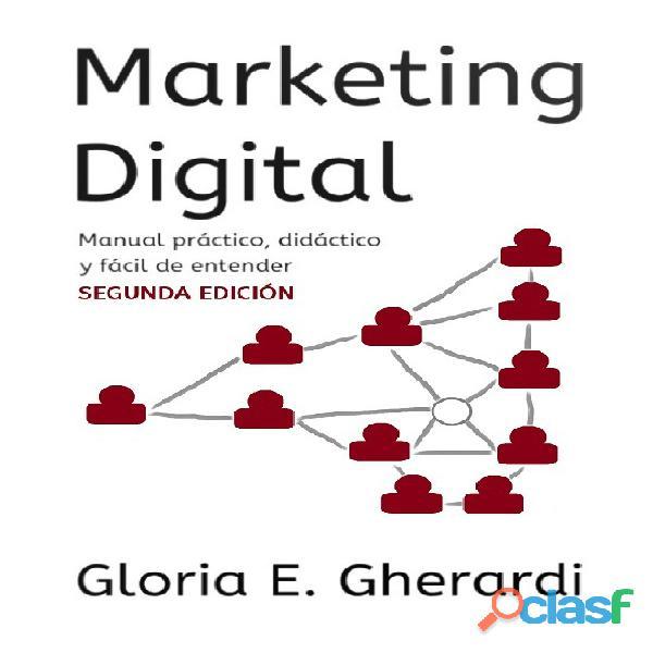 Asesoría marketing digital