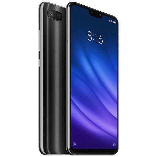 Xiaomi Mi 8 Lite L/fáb 64gb 4gb Dual Pixel 12mp 5mp Sellado