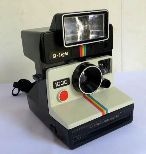5195e38aeaa95 Bateria camara polaroid   OFERTAS marzo