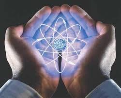 Clases particulares de física y matemáticas secundaria y