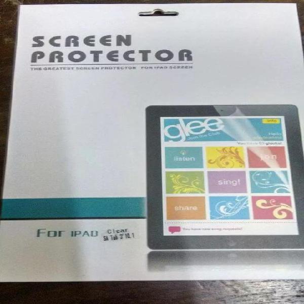 0cdf6f158c Protector pantalla lamina pulgadas 【 ANUNCIOS Junio 】 | Clasf