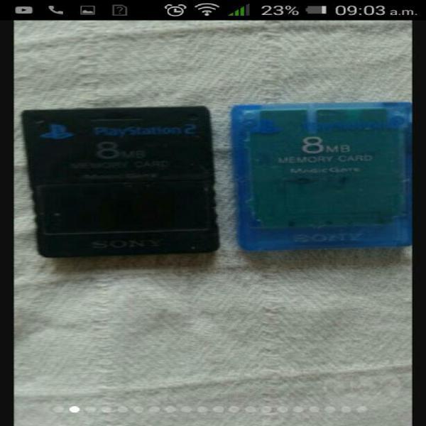 Ps2 con disco duro 500gb lleno de juegos