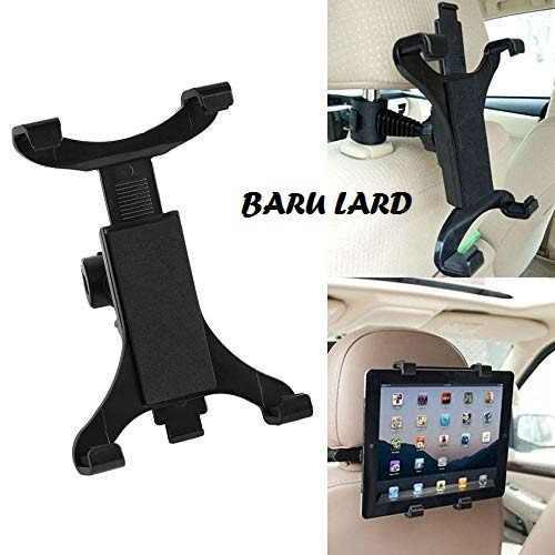 Soporte holder ipad tablet respaldar asiento auto