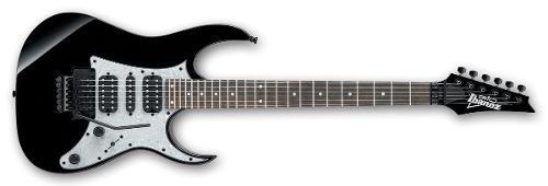 Guitarra electrica ibanez gio grg250