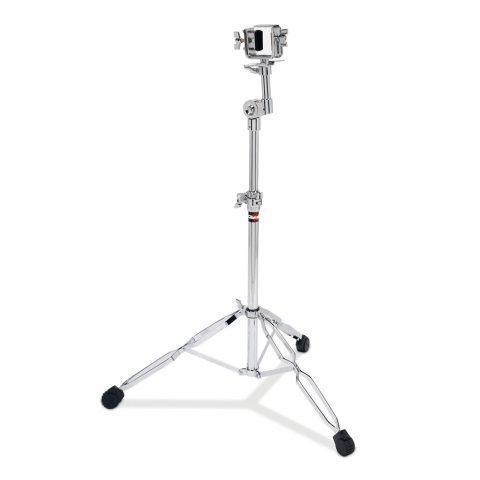 Parante atril stand soporte de bongo gibraltar 7716