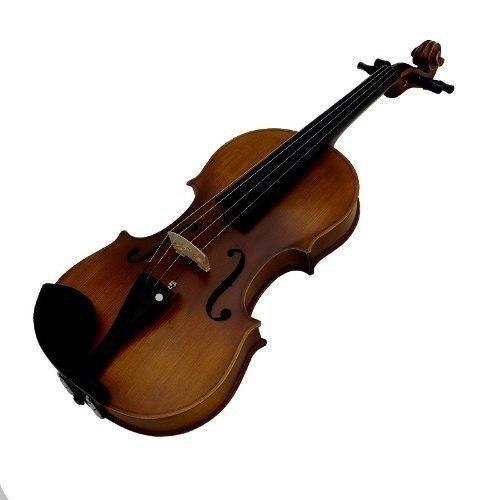 Violin sevilla original + accesorios