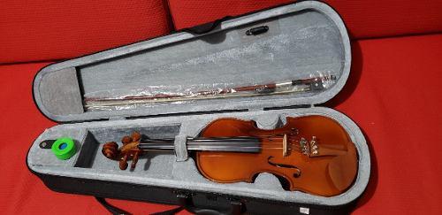 Violin starsun 1/2 - excelentes condiciones