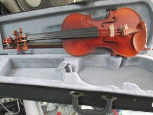 Violin starsun 4/4