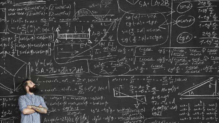 Clases a domicilio de matemática, física y química para