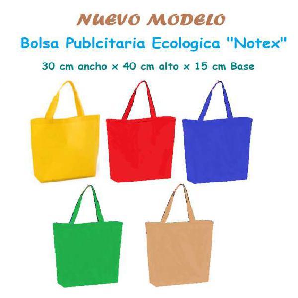 251914107 Encuentra tus mejores bolsas ecológicas y al mejor precio en Lima ...