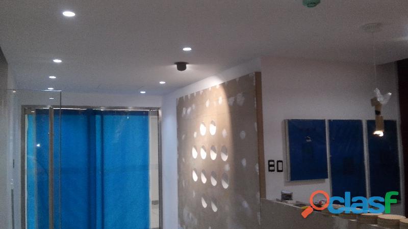 Expertos en ampliación y remodelacion en sistema drywall 949073383 / 5684070