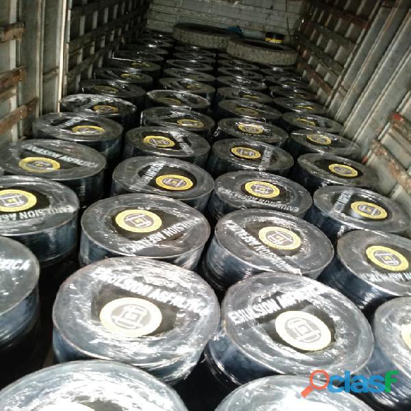 Venta de asfalto rc 250
