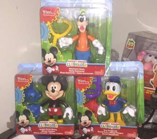 Raton Mickey Mickey Mickey Raton Mickey Mickey Raton Raton Raton Raton Raton Mickey Raton Mickey UpzMVGqS