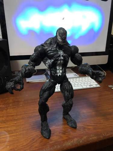 Venom Coleccionable Coleccionable Venom Juguete Coleccionable Juguete Juguete Venom Coleccionable Venom Juguete zqGSUMVp
