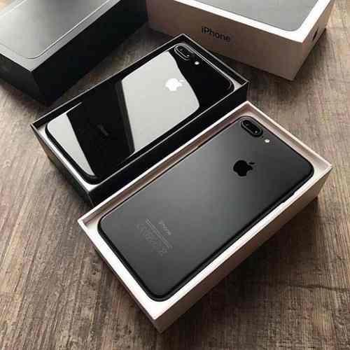 Iphone 8 plus 64/256 gb /4g lte liberado, sellado