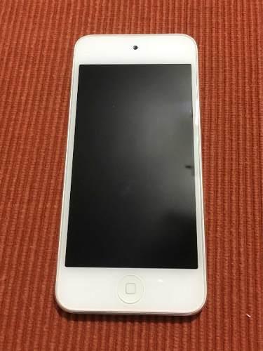 Ipod touch 5g 32 gb con empaque original