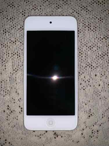 Ipod touch 5ta gen 16gb apple