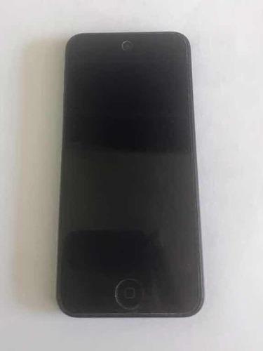 Ipod touch 5ta gen modelo a1421.