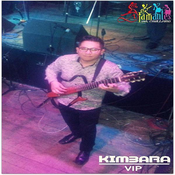 Clases de guitarra criolla musica criolla valses festejo