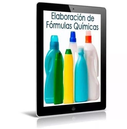Libro digital- elabora productos de limpieza(pdf)