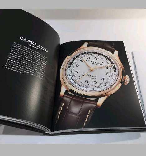 2c5a06244359 Catalogo relojes   REBAJAS Mayo