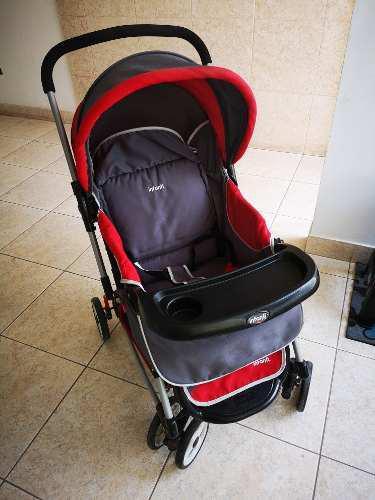 3cae67d06 Coche bebe infantil 【 REBAJAS Junio 】 | Clasf