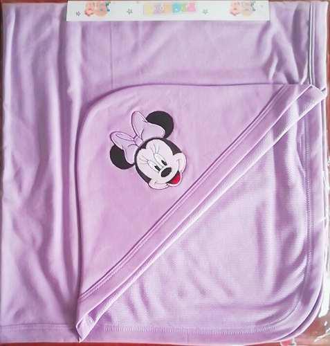 Colchas mantas de algodón pima para bebe