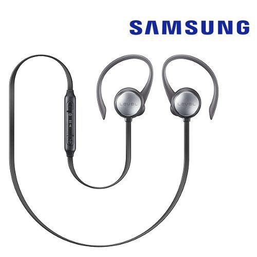 Gratis!!! audífono bluetooth samsung level active