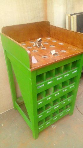 Sapo sapito madera incluye 12 monedas para casa negocio
