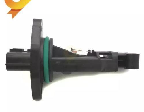 Sensor maf nissan ad motor qg 18 1999 - 2005
